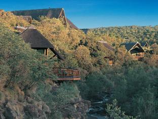 /de-de/witwater-safari-lodge-and-spa/hotel/naboomspruit-za.html?asq=jGXBHFvRg5Z51Emf%2fbXG4w%3d%3d