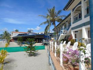 /ca-es/blue-rock-resort-and-dive-centre/hotel/subic-zambales-ph.html?asq=jGXBHFvRg5Z51Emf%2fbXG4w%3d%3d