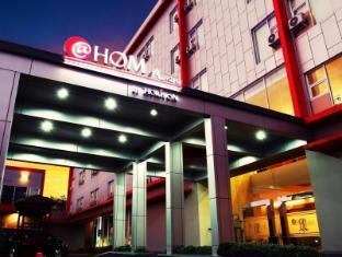 /cs-cz/hom-premiere-cilacap-hotel/hotel/cilacap-id.html?asq=jGXBHFvRg5Z51Emf%2fbXG4w%3d%3d