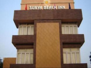 /da-dk/surya-beach-inn-hotel/hotel/puri-in.html?asq=jGXBHFvRg5Z51Emf%2fbXG4w%3d%3d
