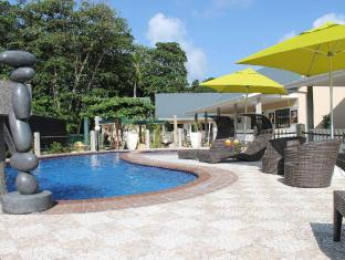 /ca-es/cabanes-des-anges-guest-house/hotel/seychelles-islands-sc.html?asq=jGXBHFvRg5Z51Emf%2fbXG4w%3d%3d