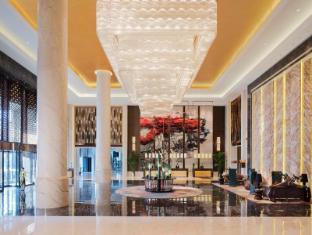 /da-dk/wanda-hotel-realm-dandong/hotel/dandong-cn.html?asq=jGXBHFvRg5Z51Emf%2fbXG4w%3d%3d