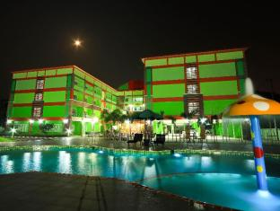 /bg-bg/hisoplace-hotel/hotel/udon-thani-th.html?asq=jGXBHFvRg5Z51Emf%2fbXG4w%3d%3d