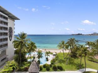/cs-cz/complexe-chateau-royal-beach-resort-and-spa/hotel/noumea-nc.html?asq=jGXBHFvRg5Z51Emf%2fbXG4w%3d%3d