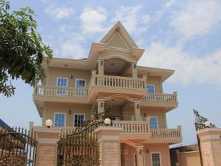 /bg-bg/backpacker-heaven-hostel/hotel/sihanoukville-kh.html?asq=jGXBHFvRg5Z51Emf%2fbXG4w%3d%3d