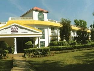 /ca-es/hotel-pavillion/hotel/kolhapur-in.html?asq=jGXBHFvRg5Z51Emf%2fbXG4w%3d%3d