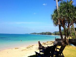 /ja-jp/nautilus-right-on-the-beach-resort/hotel/koh-lanta-th.html?asq=jGXBHFvRg5Z51Emf%2fbXG4w%3d%3d