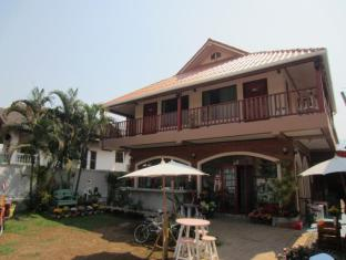 /ca-es/oor-u-pai-guest-house/hotel/pai-th.html?asq=jGXBHFvRg5Z51Emf%2fbXG4w%3d%3d