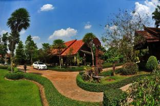 /ca-es/chuan-thanapanya-resort/hotel/sakon-nakhon-th.html?asq=jGXBHFvRg5Z51Emf%2fbXG4w%3d%3d