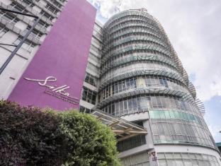 /zh-hk/silka-cheras-hotel-kuala-lumpur/hotel/kuala-lumpur-my.html?asq=jGXBHFvRg5Z51Emf%2fbXG4w%3d%3d