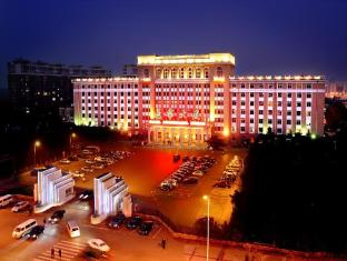 Shenyang Liaoning Mansion