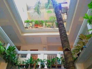 /de-de/d-islander-ville-pension-hauz/hotel/siargao-islands-ph.html?asq=jGXBHFvRg5Z51Emf%2fbXG4w%3d%3d