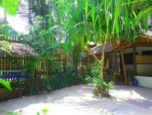 /de-de/matanjak-guesthouse-and-surfshop/hotel/siargao-islands-ph.html?asq=jGXBHFvRg5Z51Emf%2fbXG4w%3d%3d