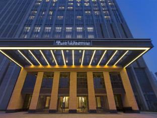/de-de/the-westin-zhongtie-qingdao/hotel/qingdao-cn.html?asq=jGXBHFvRg5Z51Emf%2fbXG4w%3d%3d