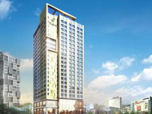 /ar-ae/shinchon-ever8-serviced-residence/hotel/seoul-kr.html?asq=jGXBHFvRg5Z51Emf%2fbXG4w%3d%3d