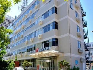 /ca-es/jinjiang-inn-tianjin-anshan-west-avenue-branch/hotel/tianjin-cn.html?asq=jGXBHFvRg5Z51Emf%2fbXG4w%3d%3d