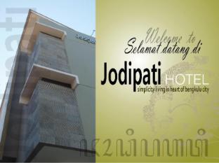 /da-dk/jodipati-hotel/hotel/bengkulu-id.html?asq=jGXBHFvRg5Z51Emf%2fbXG4w%3d%3d