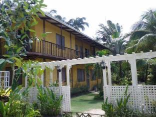 /de-de/point-303-resort/hotel/siargao-islands-ph.html?asq=jGXBHFvRg5Z51Emf%2fbXG4w%3d%3d