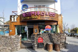 /da-dk/if-guesthouse/hotel/gangneung-si-kr.html?asq=jGXBHFvRg5Z51Emf%2fbXG4w%3d%3d