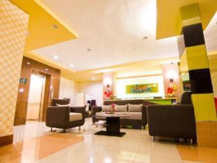 /ca-es/cdo-hotel-xentro/hotel/cagayan-de-oro-ph.html?asq=jGXBHFvRg5Z51Emf%2fbXG4w%3d%3d