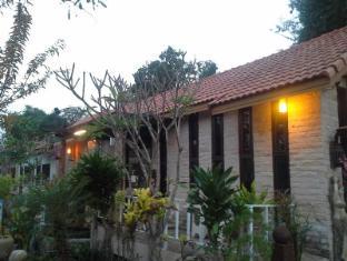 /ar-ae/wannida-garden-resort/hotel/prachinburi-th.html?asq=jGXBHFvRg5Z51Emf%2fbXG4w%3d%3d