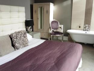 /bg-bg/brighton-inn-boutique-guest-accommodation/hotel/brighton-and-hove-gb.html?asq=jGXBHFvRg5Z51Emf%2fbXG4w%3d%3d