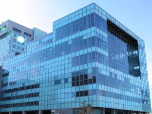 /bg-bg/the-corporate-hotel-and-convention-centre/hotel/ulaanbaatar-mn.html?asq=jGXBHFvRg5Z51Emf%2fbXG4w%3d%3d