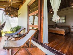 /de-de/kawili-resort/hotel/siargao-islands-ph.html?asq=jGXBHFvRg5Z51Emf%2fbXG4w%3d%3d