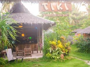 /de-de/tiki-bungalows-and-bar/hotel/siargao-islands-ph.html?asq=jGXBHFvRg5Z51Emf%2fbXG4w%3d%3d