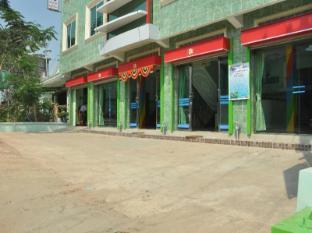 /bg-bg/pyone-pann-wai-standard-motel/hotel/mawlamyine-mm.html?asq=jGXBHFvRg5Z51Emf%2fbXG4w%3d%3d