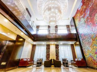 /de-de/best-western-premier-tuushin-hotel/hotel/ulaanbaatar-mn.html?asq=jGXBHFvRg5Z51Emf%2fbXG4w%3d%3d