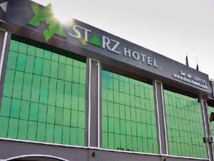 /bg-bg/starz-hotel/hotel/kluang-my.html?asq=jGXBHFvRg5Z51Emf%2fbXG4w%3d%3d