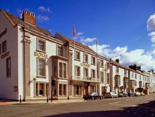 /de-de/marriott-durham-royal-county/hotel/durham-gb.html?asq=jGXBHFvRg5Z51Emf%2fbXG4w%3d%3d