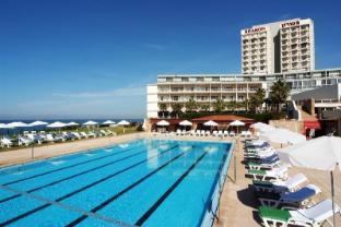 /de-de/sharon-hotel-herzliya/hotel/herzliya-il.html?asq=jGXBHFvRg5Z51Emf%2fbXG4w%3d%3d