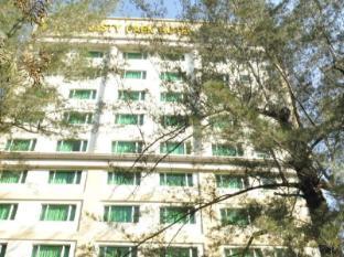/bg-bg/tang-dynasty-park-hotel/hotel/kota-kinabalu-my.html?asq=jGXBHFvRg5Z51Emf%2fbXG4w%3d%3d