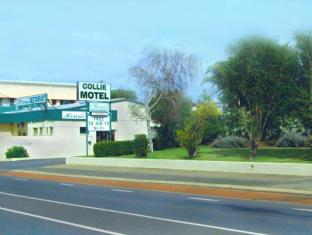 /ar-ae/collie-motel/hotel/collie-au.html?asq=jGXBHFvRg5Z51Emf%2fbXG4w%3d%3d