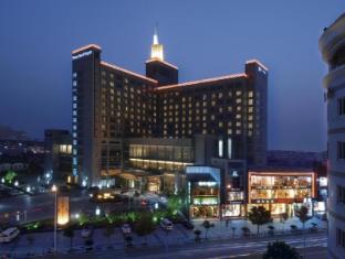 /cs-cz/yuyao-plaza-hotel/hotel/ningbo-cn.html?asq=jGXBHFvRg5Z51Emf%2fbXG4w%3d%3d
