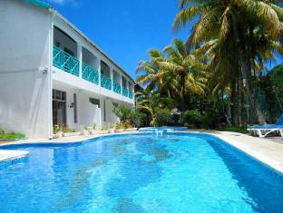 /ca-es/coral-azur-cosi-holidays-hotel/hotel/mauritius-island-mu.html?asq=jGXBHFvRg5Z51Emf%2fbXG4w%3d%3d