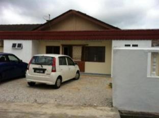 Kuantan Guest House