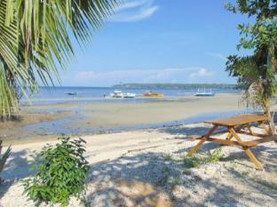 /bg-bg/buco-beach-resort/hotel/siquijor-island-ph.html?asq=jGXBHFvRg5Z51Emf%2fbXG4w%3d%3d
