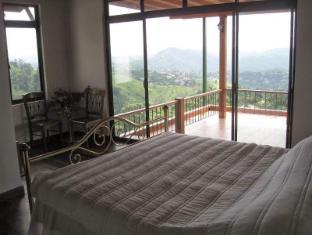 /bg-bg/haven-upon-hills-homestay/hotel/kandy-lk.html?asq=jGXBHFvRg5Z51Emf%2fbXG4w%3d%3d