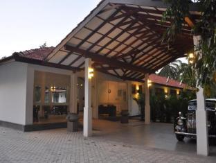 /bg-bg/aarya-hotel/hotel/pinnawala-lk.html?asq=jGXBHFvRg5Z51Emf%2fbXG4w%3d%3d