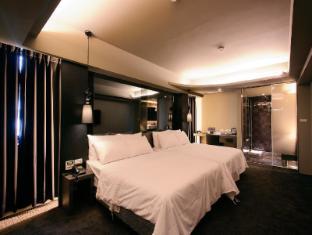 /ca-es/kiwi-express-hotel-jiuru/hotel/kaohsiung-tw.html?asq=jGXBHFvRg5Z51Emf%2fbXG4w%3d%3d