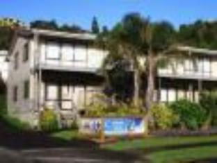 /bg-bg/bounty-motel/hotel/bay-of-islands-nz.html?asq=jGXBHFvRg5Z51Emf%2fbXG4w%3d%3d