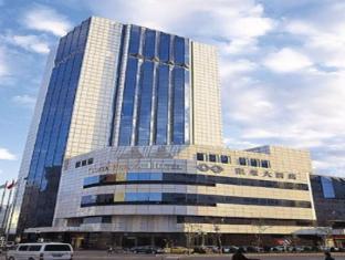 /de-de/gloria-plaza-hotel-shenyang/hotel/shenyang-cn.html?asq=jGXBHFvRg5Z51Emf%2fbXG4w%3d%3d