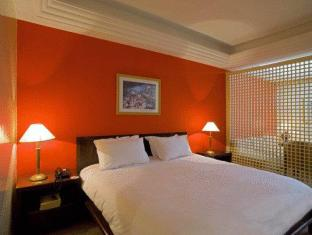 /da-dk/atlas-almohades-casablanca-city-center/hotel/casablanca-ma.html?asq=jGXBHFvRg5Z51Emf%2fbXG4w%3d%3d