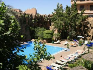 /zh-cn/imperial-holiday-hotel/hotel/marrakech-ma.html?asq=jGXBHFvRg5Z51Emf%2fbXG4w%3d%3d