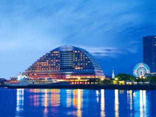 /cs-cz/kobe-meriken-park-oriental-hotel/hotel/kobe-jp.html?asq=jGXBHFvRg5Z51Emf%2fbXG4w%3d%3d