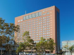 /bg-bg/kushiro-prince-hotel/hotel/kushiro-jp.html?asq=jGXBHFvRg5Z51Emf%2fbXG4w%3d%3d