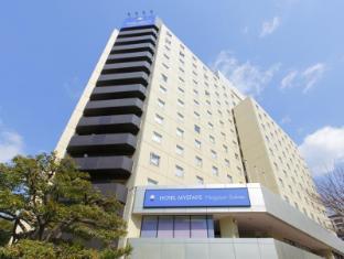 /zh-tw/hotel-mystays-nagoya-sakae/hotel/nagoya-jp.html?asq=jGXBHFvRg5Z51Emf%2fbXG4w%3d%3d